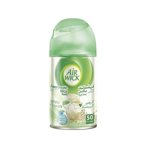 air wick freshmatic max air freshener refill
